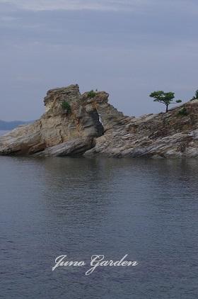 1蓬莱岩150614