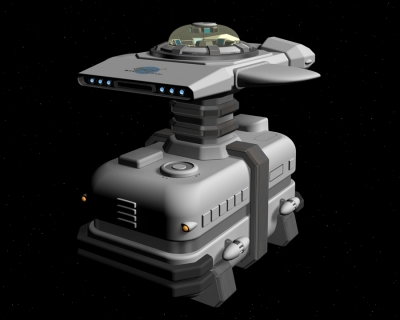 宇宙船150201