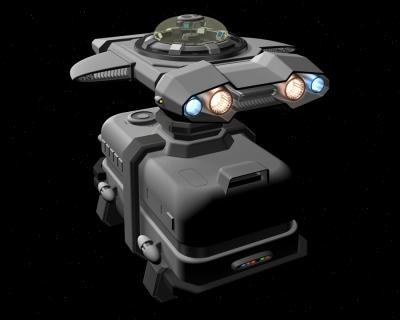 宇宙船150202