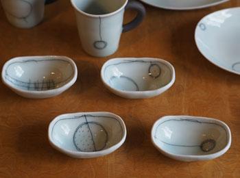 渡辺_楕円豆鉢201506