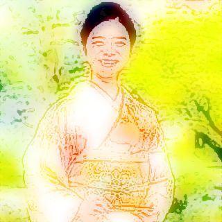 京都 着物 美人