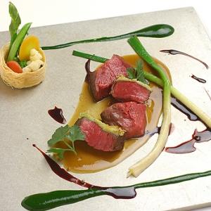 肉皿100605p10000138