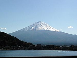 山梨側富士山jpg
