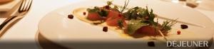 ゴーシェ料理page-title-hl-lunch