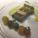 野菜のテリーヌゴーシェ150x150_square_38307305