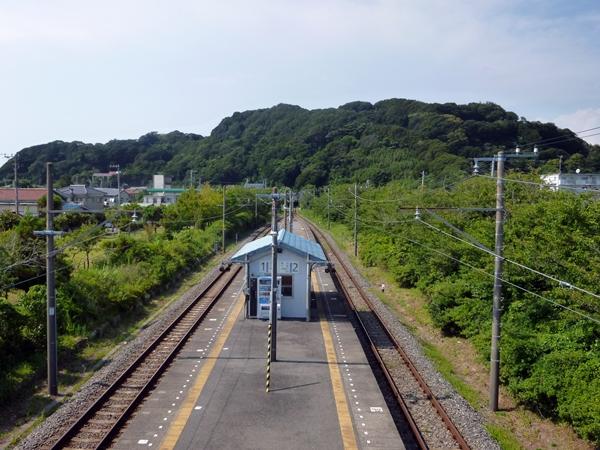 岡本城00