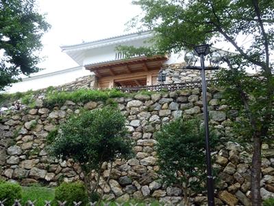 浜松城06