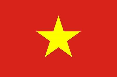 Vietna.jpg