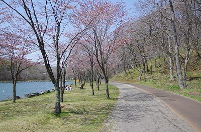 緑ヶ丘公園001