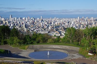 旭山記念公園0514-001