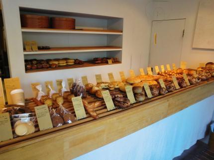 2014.12.13 kamiya bakery2