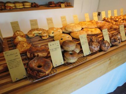 2014.12.13 kamiya bakery3