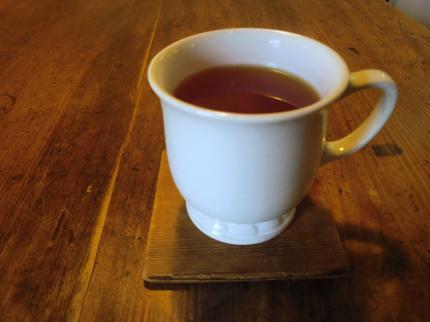 1.12 mado cafe6