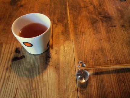 1.12 mado cafe7