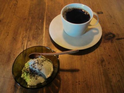 1.12 mado cafe15