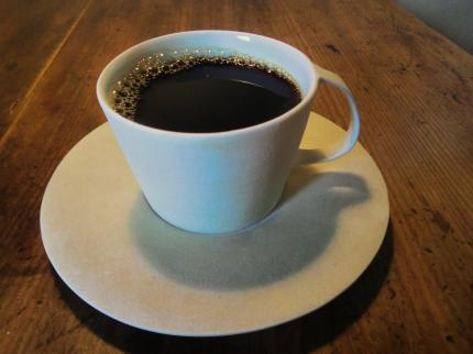 1.12 mado cafe17