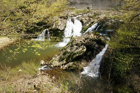 南外不動の滝DSC04031