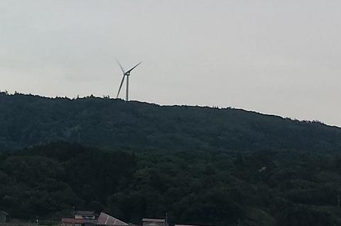 風車20150530_170847