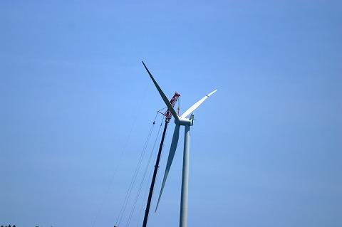 風車DSC04881