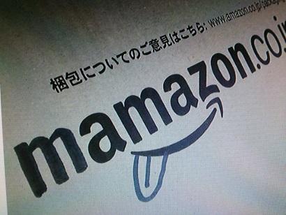 mamazon3.jpg
