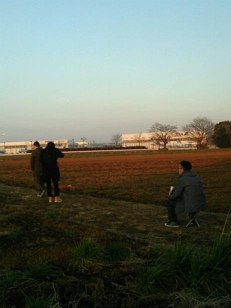 ouchi5.jpg