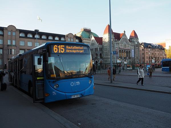P5210642.jpg