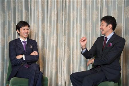 【競馬】武豊「名勝負は少数頭が多い、JRAは馬券売上がー」