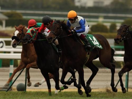 【競馬】決定的に福永祐一のことを嫌いになったレースは