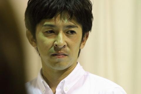 【競馬】今春からCSフジテレビにて福永祐一TVがスタート