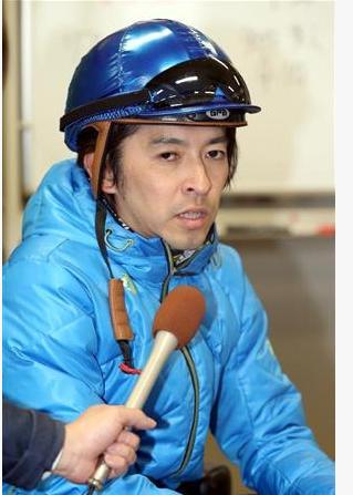 【競馬】福永「スプリングSは自分の騎乗ミスで負けただけ」