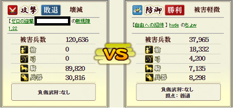 20150510215420461.png