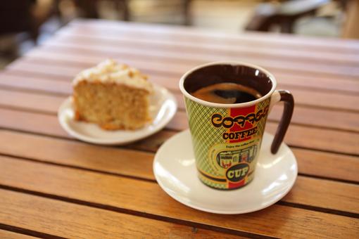(R)Cafe Las Cristalinas06