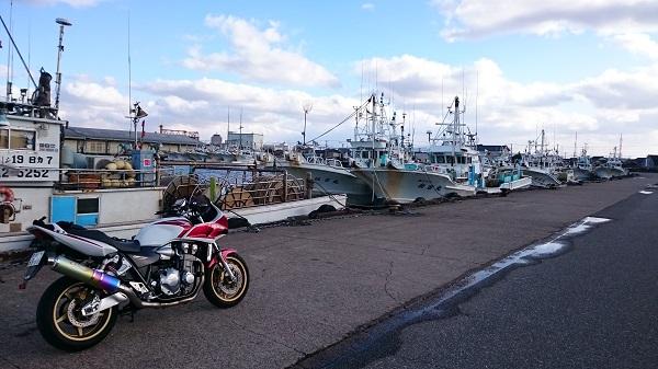 bike (4)