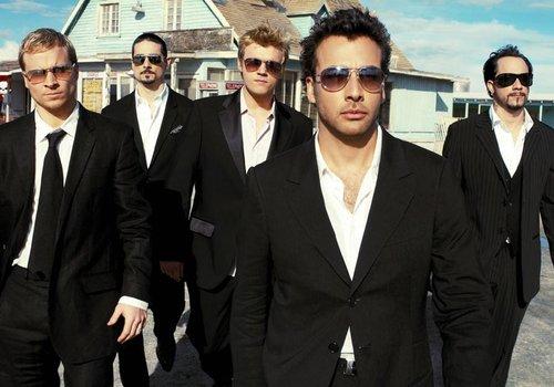 Backstreet+Boys.jpg