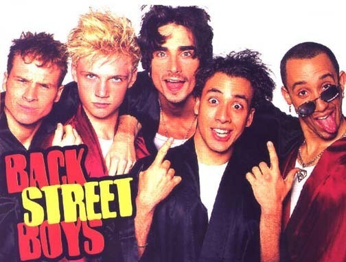 backstreet-boys-the-90s-1332974-504-383-jpeg-scaled1000.jpg