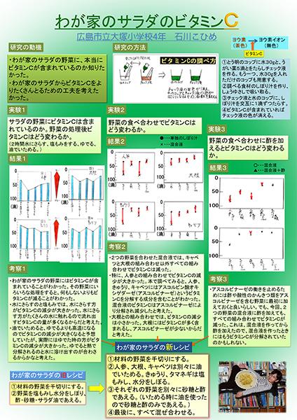 6isikawakohime.jpg