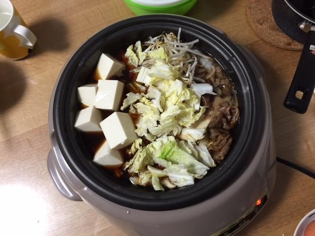 米沢牛 (2)