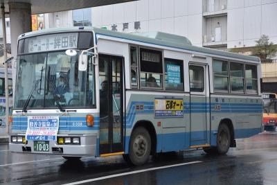 DSC_2296.jpg