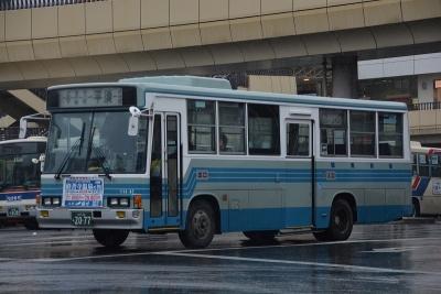 DSC_2412.jpg