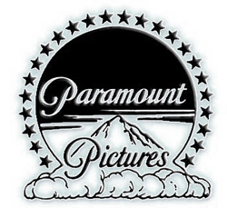 Paramount_logo_1914.jpg