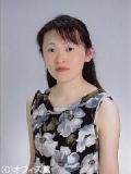 加藤 悦子