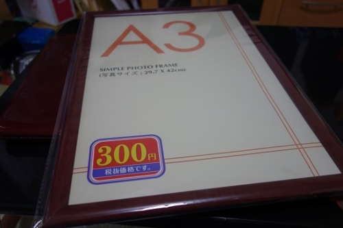 DSC05722.jpg