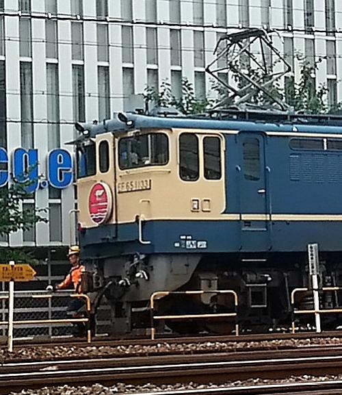 TWL-EF65-3.jpg