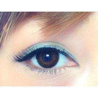 eyemake_86973_main_c0a8c4a447_m.jpg