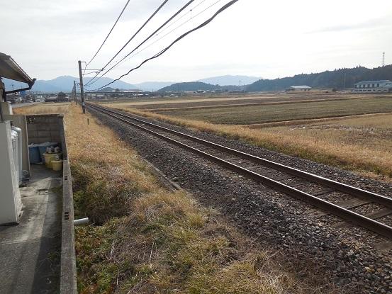 DSCN0829unazuki.jpg