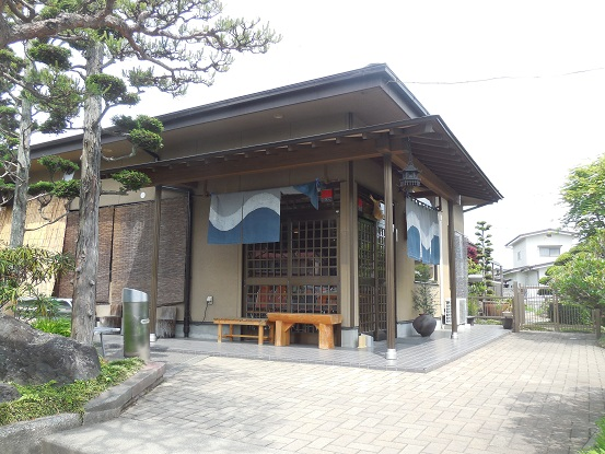 DSCN3720suzuki.jpg