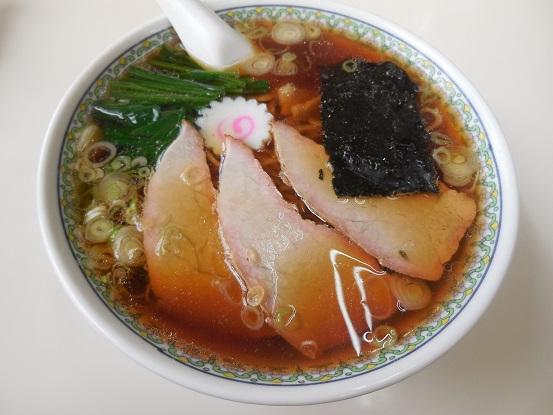 DSCN3724suzuki.jpg