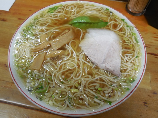 DSCN3775mizusawa.jpg