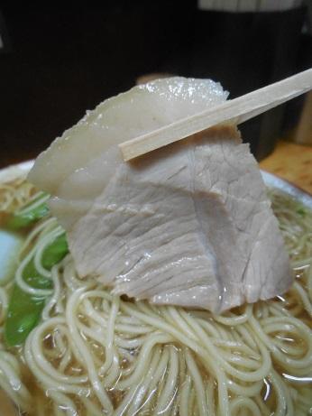 DSCN3778mizusawa.jpg