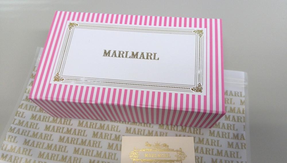 3-マールマール02